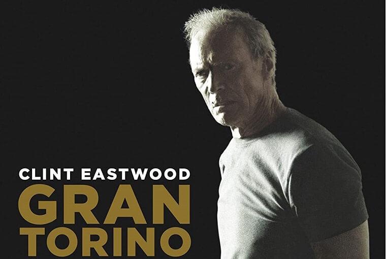 映画「グラントリノ」の画像