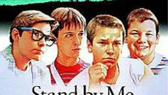 【ネタバレなし】「スタンド・バイ・ミー」の魅力は?あらすじ・感想・評判を紹介