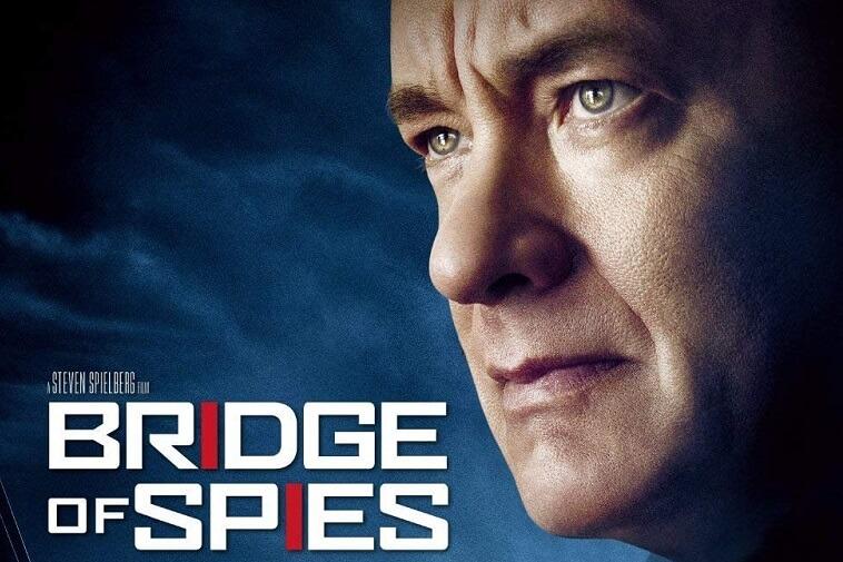 【ネタバレなし】「ブリッジ・オブ・スパイ」の魅力は?あらすじ・感想・評判を紹介