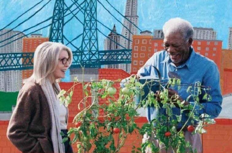 【ネタバレなし】「ニューヨーク眺めのいい部屋売ります」の魅力は?あらすじ・感想・評判を紹介