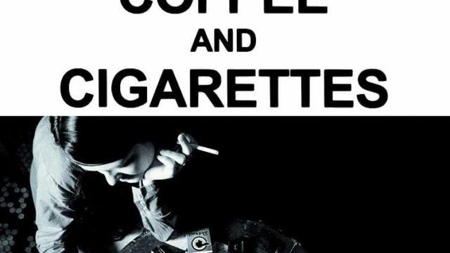 【ネタバレなし】「コーヒー&シガレッツ」の魅力は?あらすじ・感想・評判を紹介